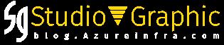 previous logo Azure Infra