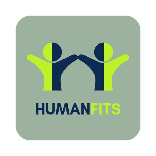 HUMANFITS