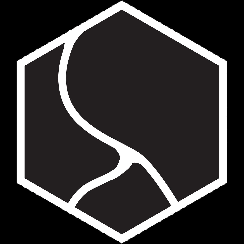 Oganika Logo