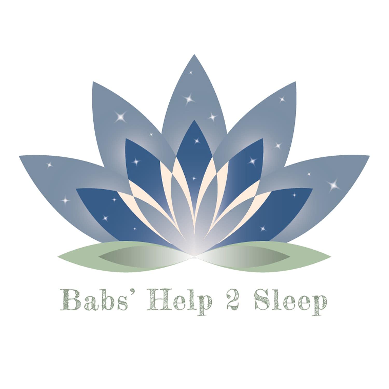 Babshelp2sleep_Logo