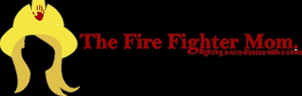 TheFireFighterMom