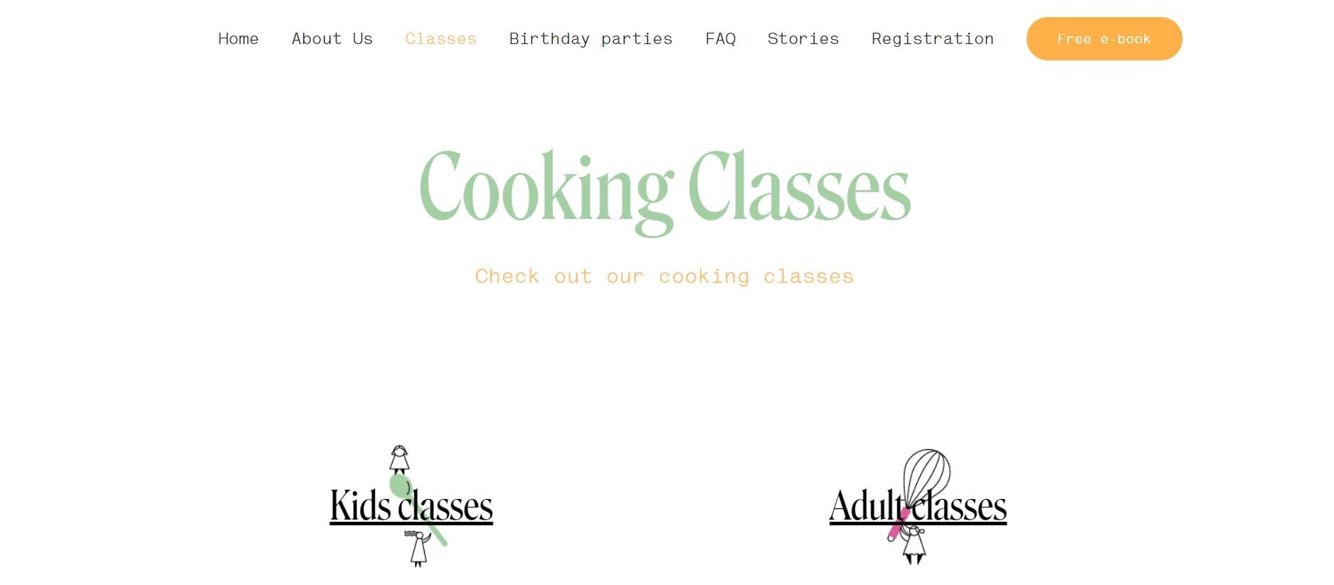 Apron Stories cooking classes_1