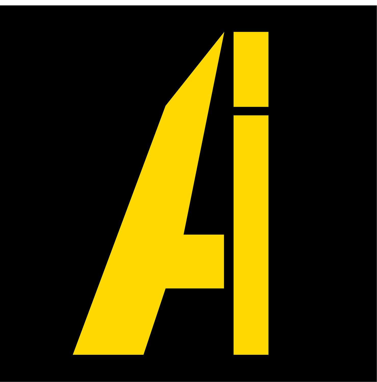 Azure Infra logo
